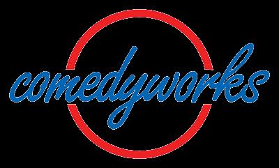 comedyworks-logo