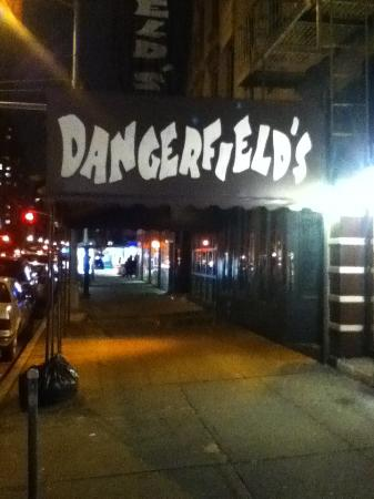 dangerfield-s