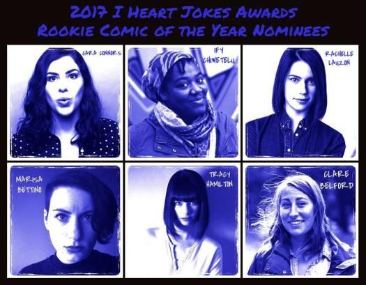 i-heart-jokes-2