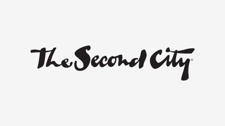 second-city