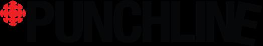 punchline_logo_natural